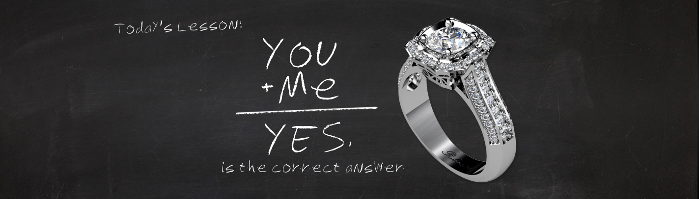 Buy Online Engagement Wedding Anniversary Eternity Rings And