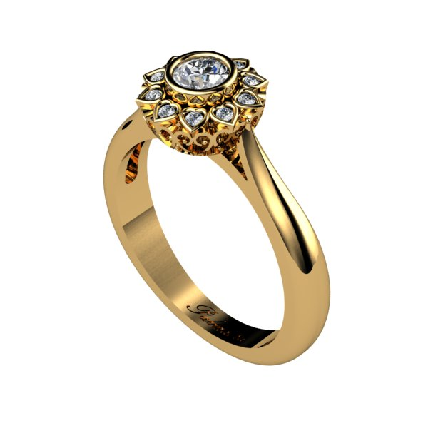 Prices For Wedding Rings 13 Ideal Engagement rings diamond prices