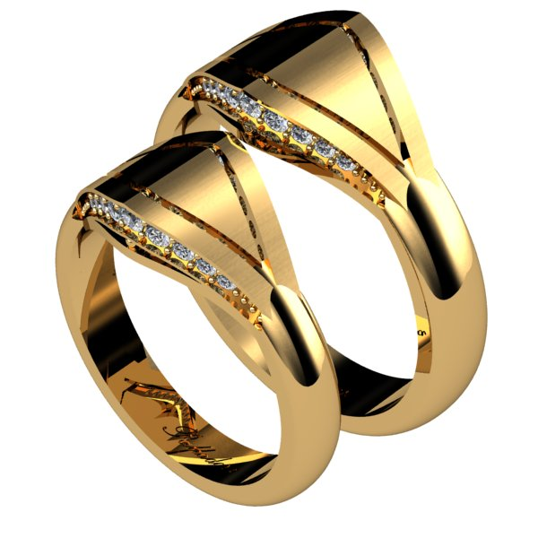 Find The Perfect Engagement Jewelry Design From An Exquisite Selection Of Wedding Rings And Bandore